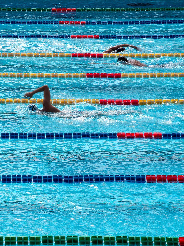 Arnanes Country Hotel - Swimming Pool Hofn